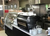 Cafe & Coffee Shop Business in Nambour