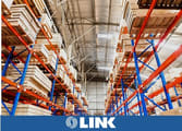 Industrial & Manufacturing Business in Gold Coast