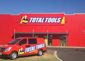 Professional Services Business in Eagle Farm