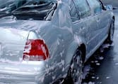 Car Wash Business in Morwell