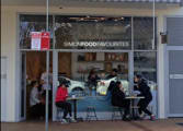 Cafe & Coffee Shop Business in Maroubra