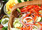 Catering Business in Penrith
