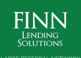 Finance Business in Penrith