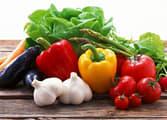Fruit, Veg & Fresh Produce Business in Altona North