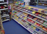 Convenience Store Business in Fitzroy