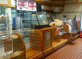 Bakery Business in Morwell