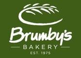 Bakery Business in Belmont