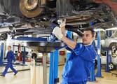 Mechanical Repair Business in Moorebank