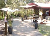 Cafe & Coffee Shop Business in Boranup