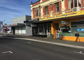 Deli Business in Invermay