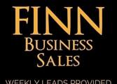 Brokerage Business in Dubbo