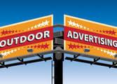 Advertising / Marketing Business in Sydney