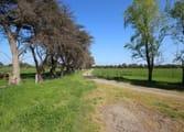 Rural & Farming Business in Pakenham