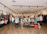 Retail Business in Dubbo