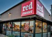 Takeaway Food Business in Richmond