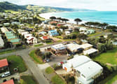 Accommodation & Tourism Business in Apollo Bay