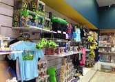 Retail Business in Cheltenham