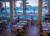 Restaurant Business in Manly