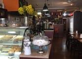 Restaurant Business in Oakleigh