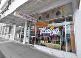 Retail Business in Ararat