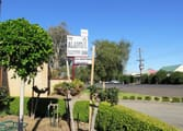 Motel Business in Nyngan