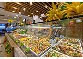 Franchise Resale Business in NSW