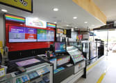 Newsagency Business in Carindale