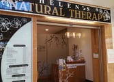 Health & Beauty Business in Parkhurst
