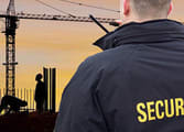 Security Business in Brisbane City