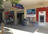 Newsagency Business in Peregian Beach