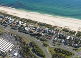 Accommodation & Tourism Business in Coolangatta