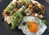 Food, Beverage & Hospitality Business in Alphington