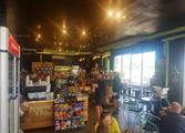 Cafe & Coffee Shop Business in Botany