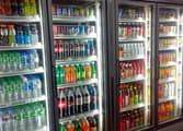 Convenience Store Business in Ardeer