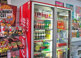 Convenience Store Business in Melbourne