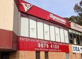 Retail Business in Sydney