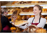 Bakery Business in NSW