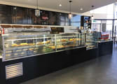 Food, Beverage & Hospitality Business in Thomastown