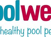 Homeware & Hardware Business in Kalgoorlie