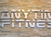 Recreation & Sport Business in Dubbo