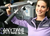 Sports Complex & Gym Business in Ormeau