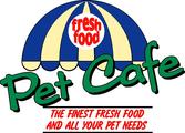 Animal Related Business in Corinda
