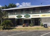 Hotel Business in Cairns