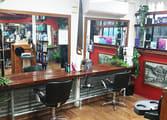 Hairdresser Business in Nerang