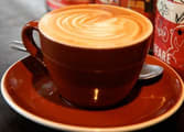 Cafe & Coffee Shop Business in Box Hill