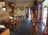 Cafe & Coffee Shop Business in Randwick