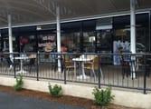 Takeaway Food Business in Canberra