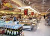 Supermarket Business in Deer Park
