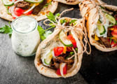 Food, Beverage & Hospitality Business in Frankston