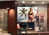 Retail Business in Broadbeach